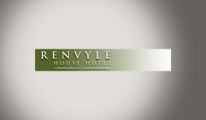 Renvyle House Hotel & Resort