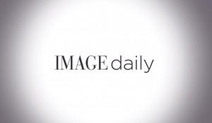 Image Interiors Magazine